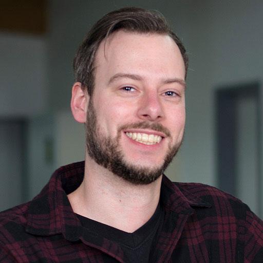 Matthias Birkner Icon