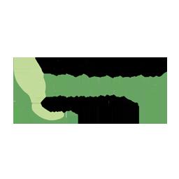 natureOffice Verfahren für klimaneutrale Druckerzeugnisse Icon